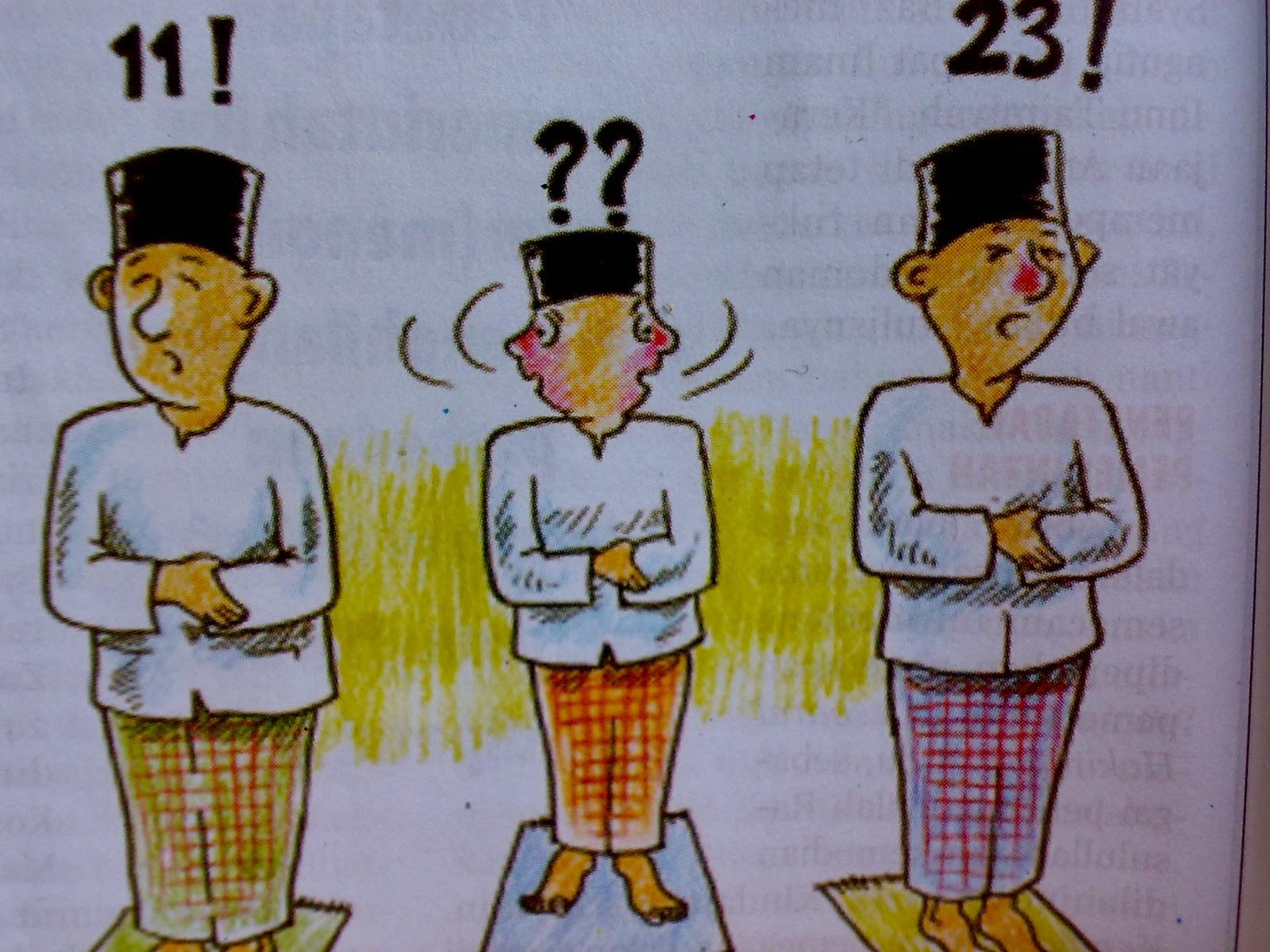 Johanhariyanto Trotoar Sukowati Laman 4